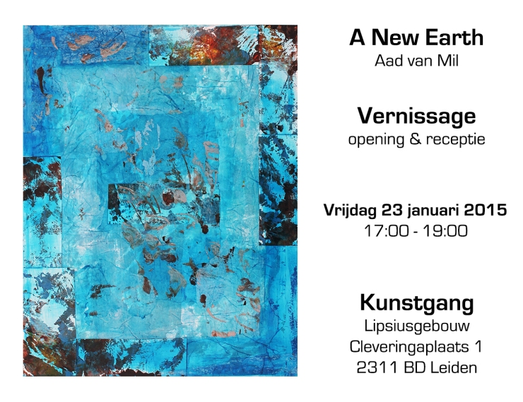 vernissage-a-new-earth