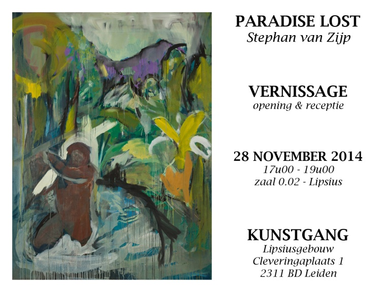 vernissage-paradise-lost